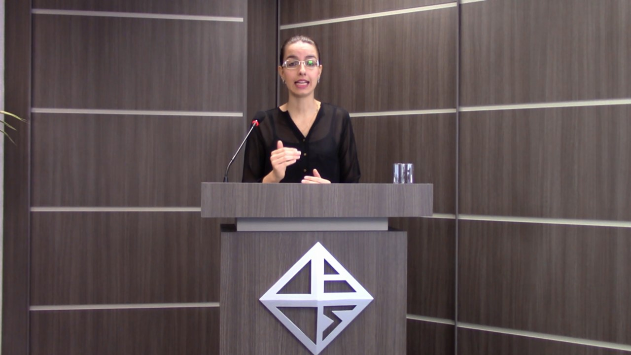 Carolina Renée Pizzini Weitkiewic – DPE/MT