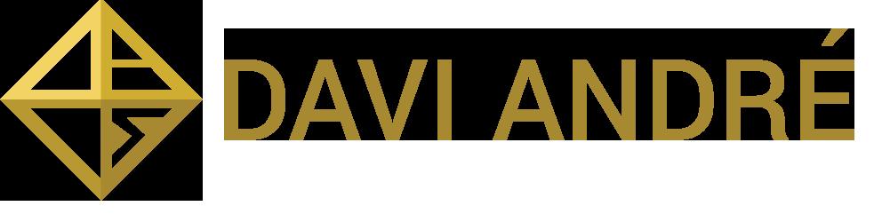 Portal Davi Andre