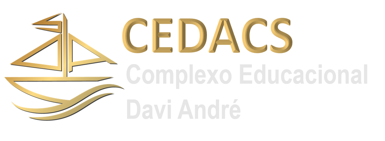 CEDACS | Complexo Educacional Davi André