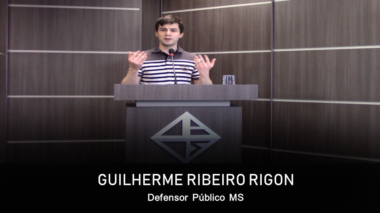 Guilherme DPE