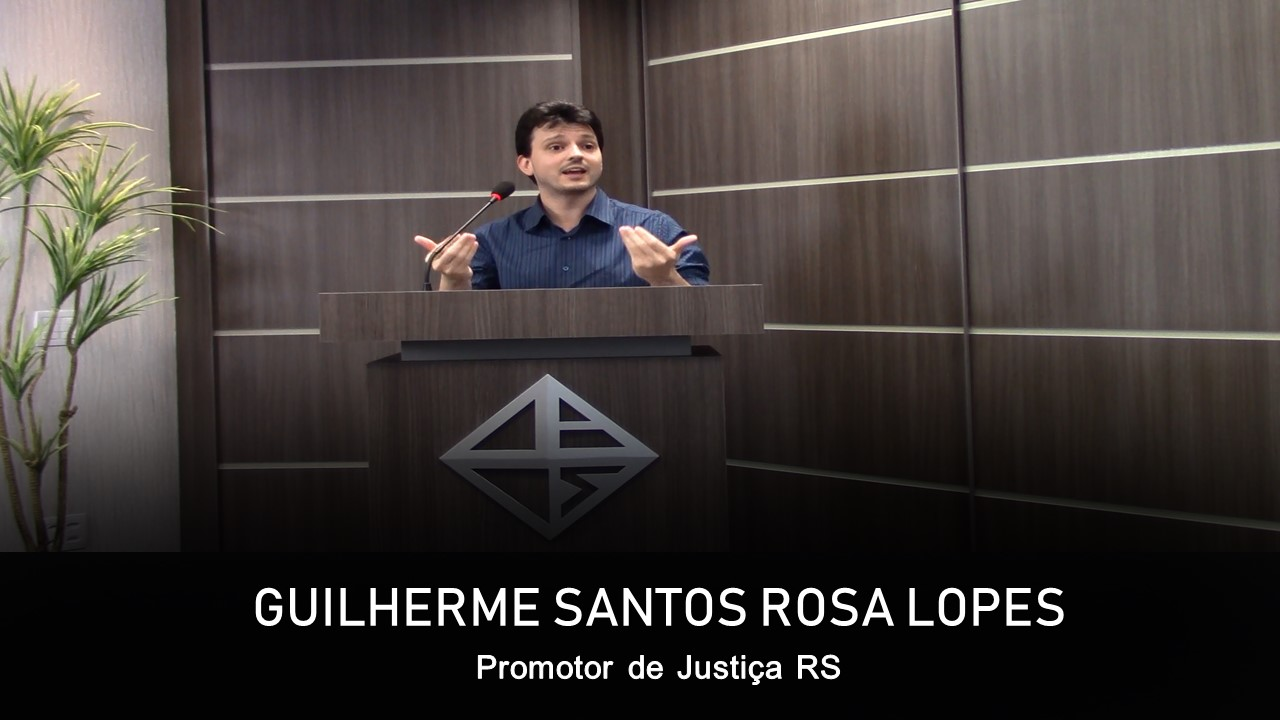 Guilherme MP