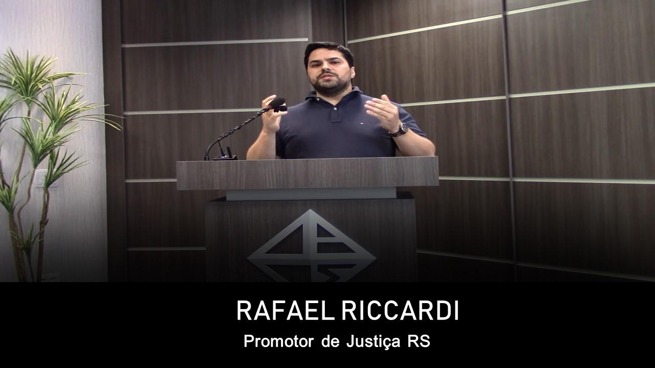 Ricardi
