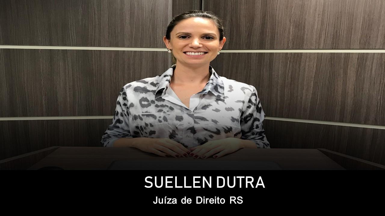 Suellen