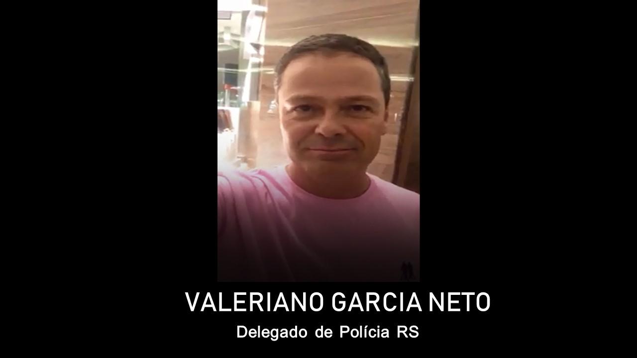 Valeriano