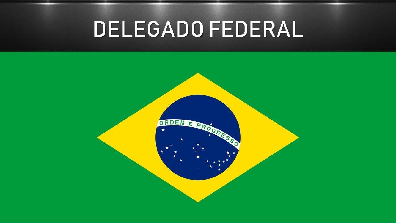 delta federal